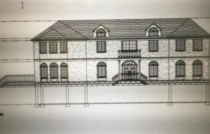 Property in Flushing to Build
