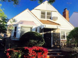 Detached One Family in Flushing